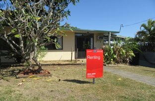 Picture of 6 Camilleri Street, Eimeo QLD 4740