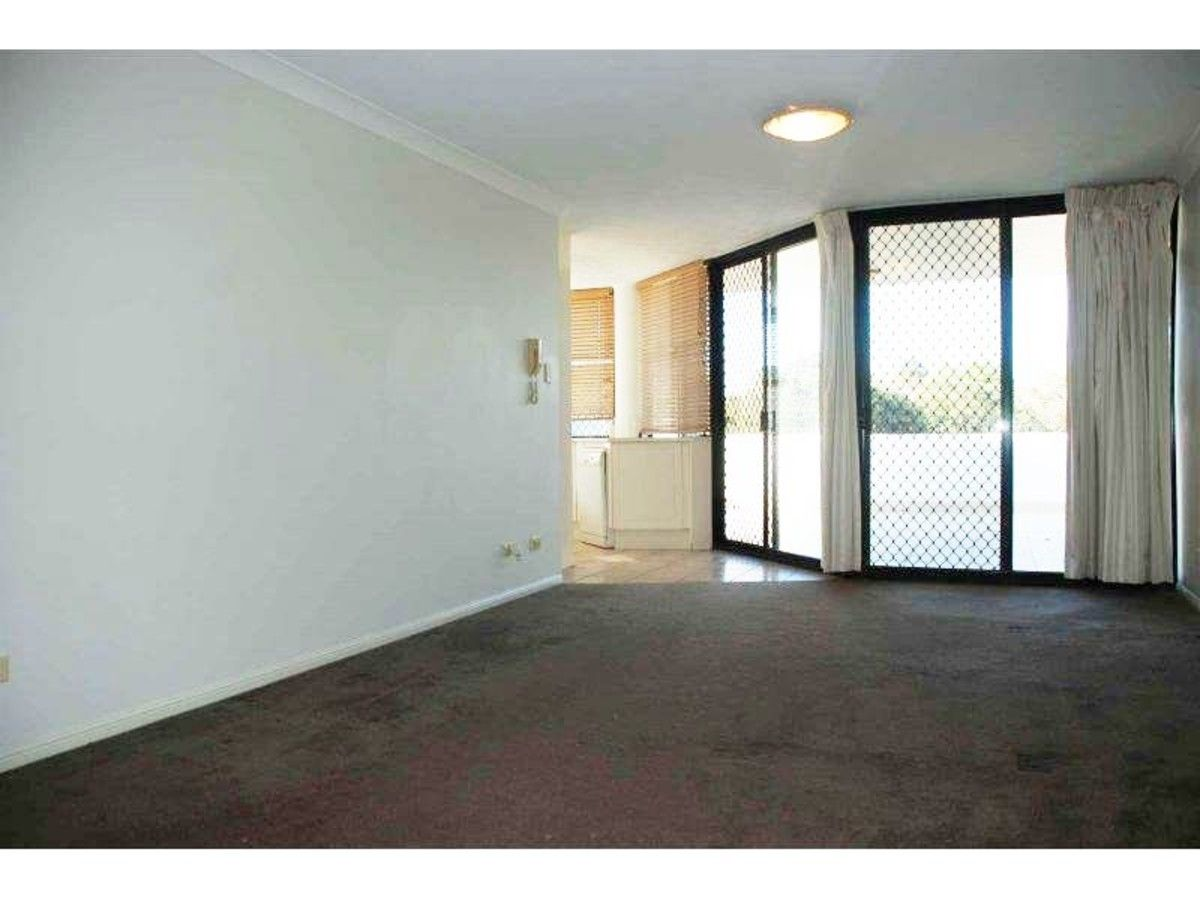 4/38 Park Avenue, Auchenflower QLD 4066, Image 1