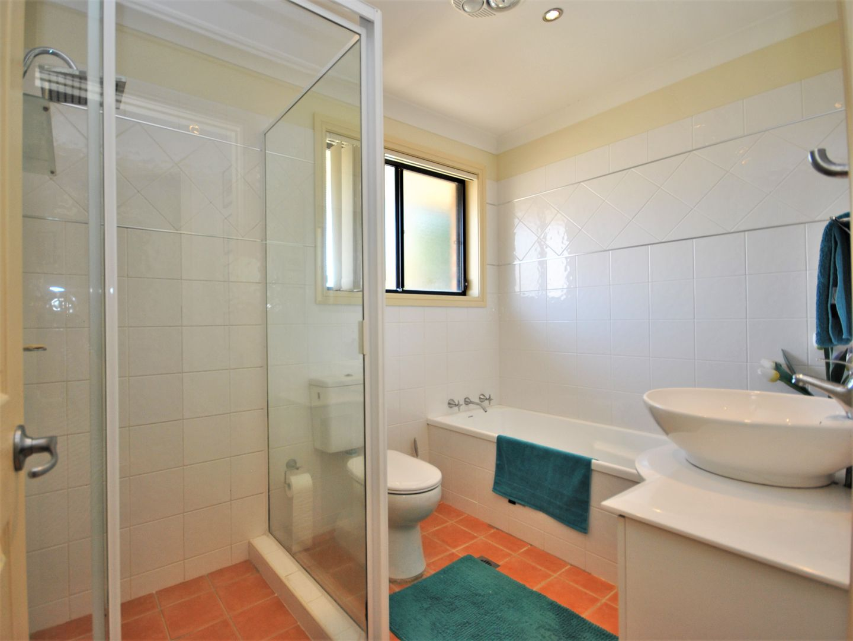 11 Benamba Street, Wyee Point NSW 2259, Image 0