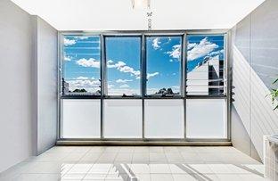 Picture of 15/146-152 Parramatta Road, Homebush NSW 2140