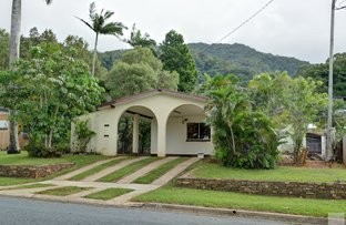 Picture of 61 Marti Street, Bayview Heights QLD 4868