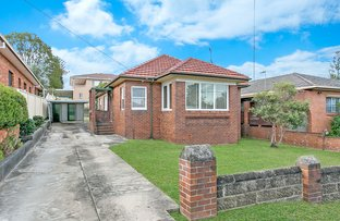 Picture of 13 Squire Street, Ryde NSW 2112