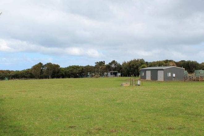 Picture of 7889 Princes Highway, NARRAWONG VIC 3285