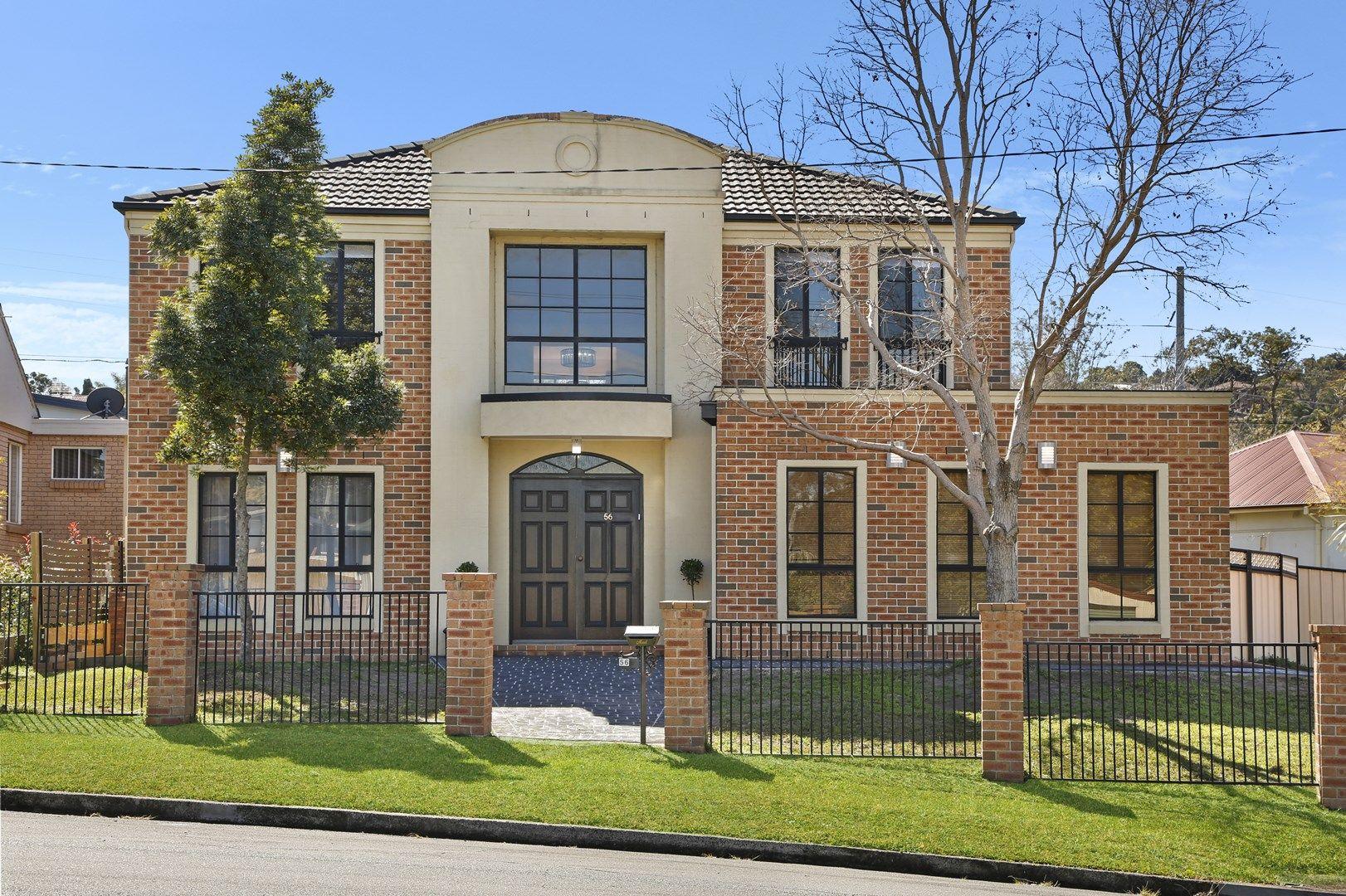 56 Albert Street, Unanderra NSW 2526, Image 1