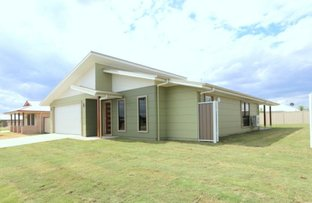 Picture of 7 Costello Court, Emerald QLD 4720