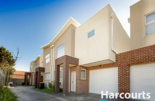Picture of 2/15 Clement Street, Dandenong VIC 3175