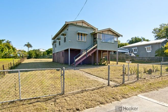 Picture of 29 York Street, BEENLEIGH QLD 4207