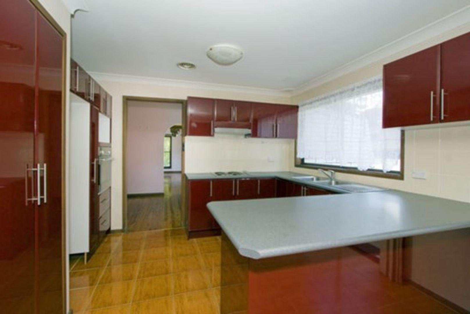 225 Madagascar Drive, Kings Park NSW 2148, Image 2