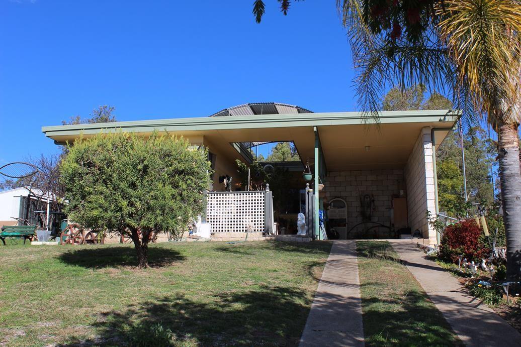 33 Queen Street, Warialda NSW 2402, Image 1