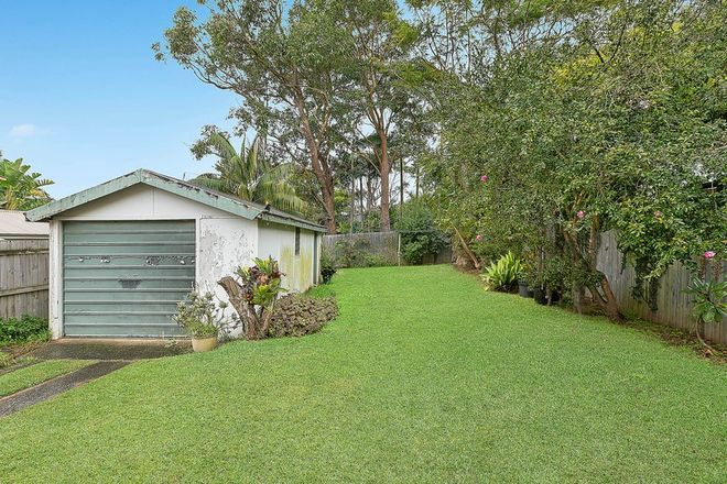 Picture of 65 Stella  Street, COLLAROY PLATEAU NSW 2097