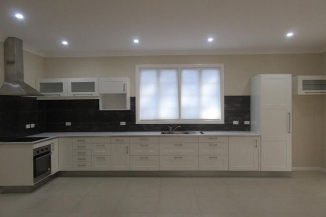 Picture of 18 Copper Valley Close,, CAVES BEACH NSW 2281