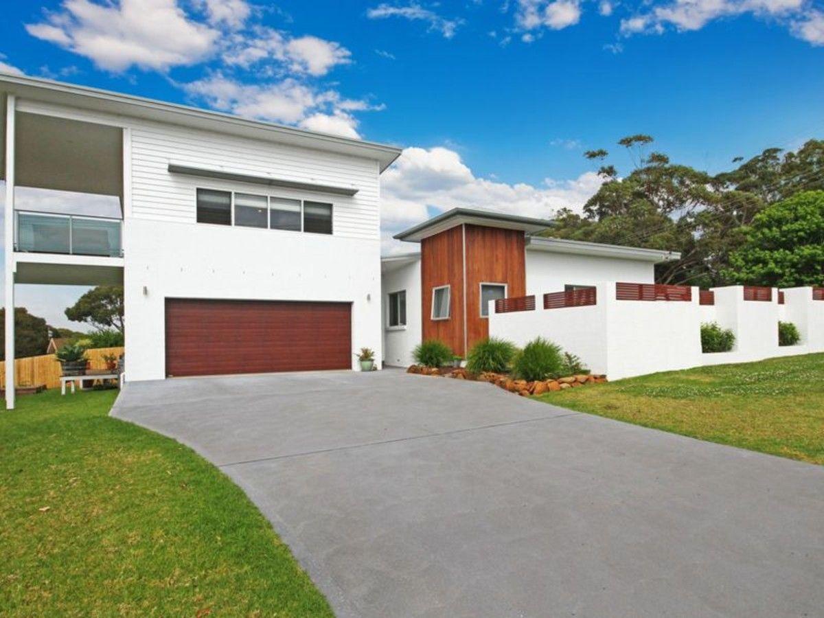 19 Garside Road, Mollymook Beach NSW 2539, Image 1