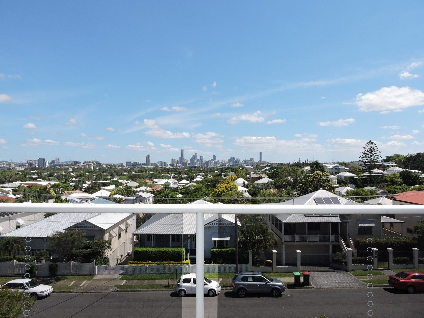 6/123 Stoneleigh Street, Lutwyche QLD 4030, Image 0