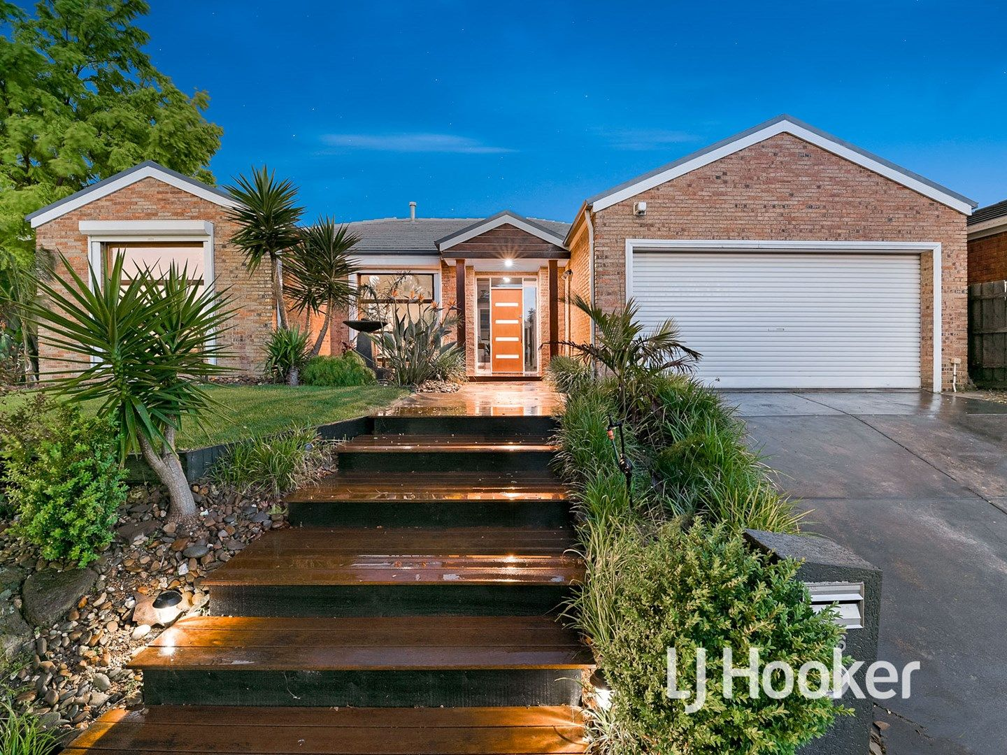 56 Wood Road, Narre Warren South VIC 3805, Image 0
