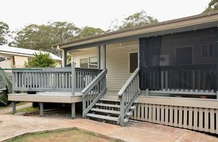 Picture of 19 Pia Street, Russell Island QLD 4184