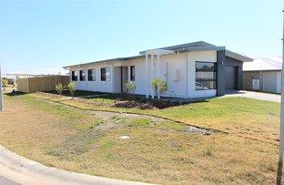 Picture of 48 Arcadia Circuit, Yarrabilba QLD 4207