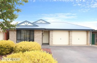 Picture of 13 Gino Drive, Blakeview SA 5114