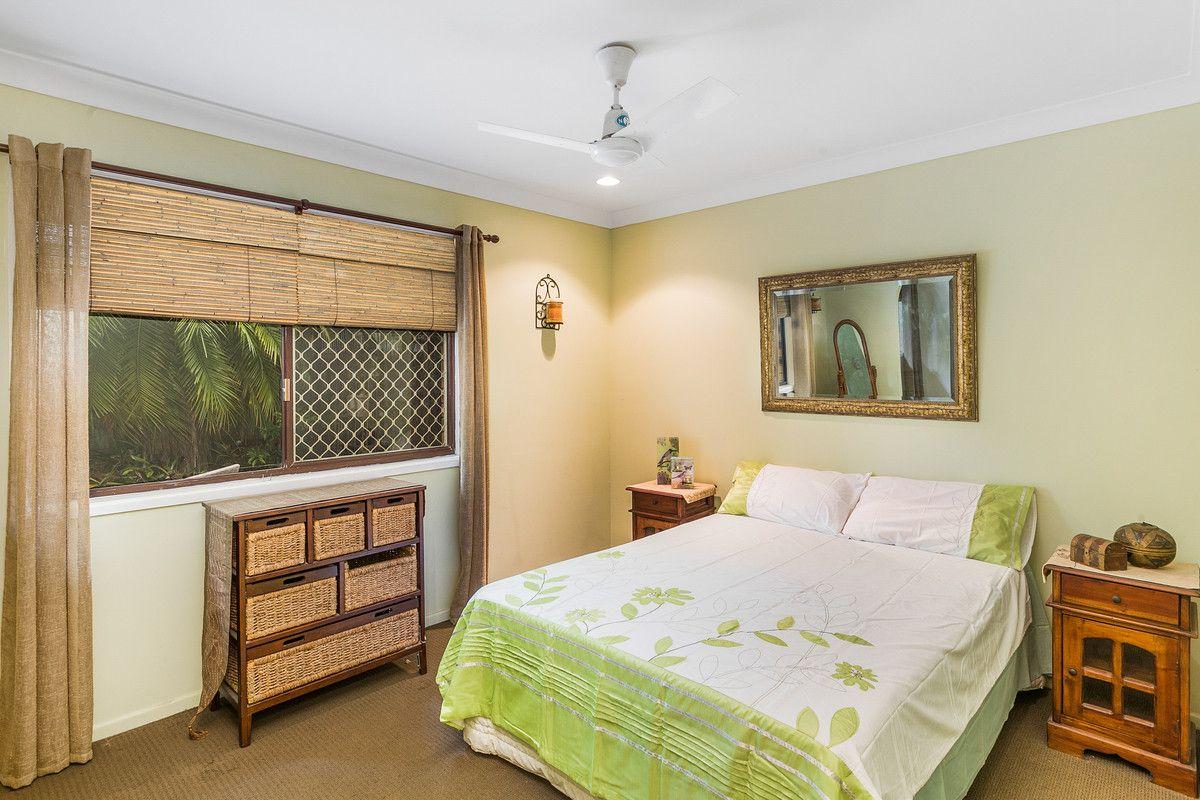 37 Wentworth Drive, Capalaba QLD 4157, Image 0