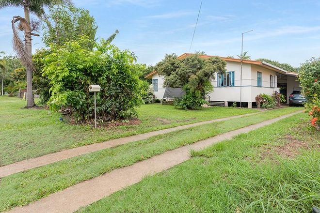 Picture of 75 Alchera Drive, MOSSMAN QLD 4873
