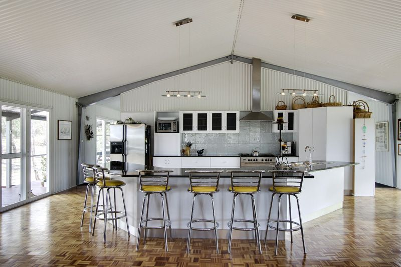 763 Karoopa Lane Crowther via, Young NSW 2594, Image 1