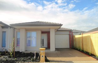 29 Eminence Drive, Cranbourne West VIC 3977