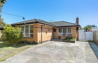 Picture of 3 Hayman Avenue, Seaford VIC 3198