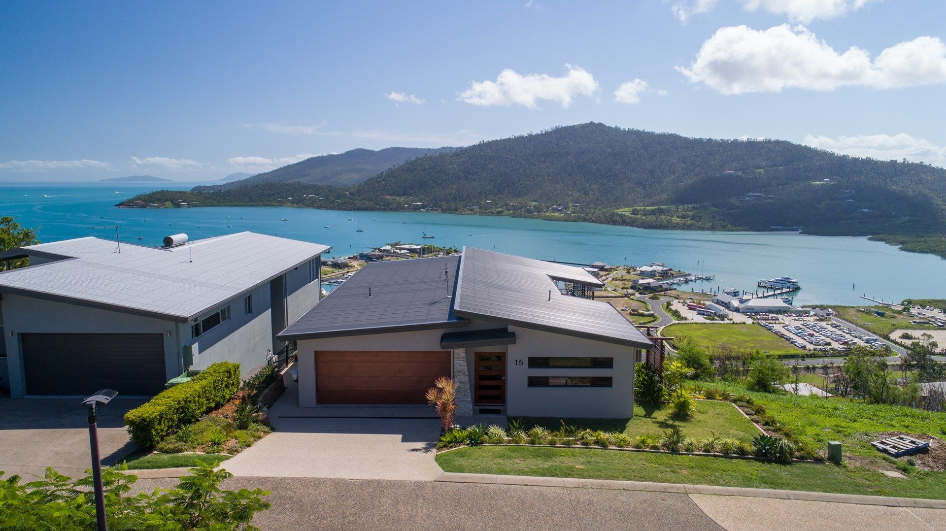 15 Airlie View, Airlie Beach QLD 4802, Image 2
