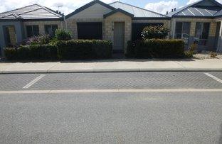 Picture of 17 Conferta Link, Banksia Grove WA 6031