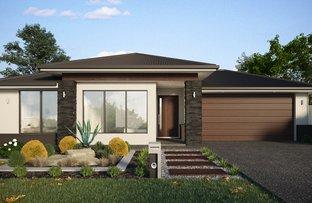 Picture of Lot 510 Covella Estate, Greenbank QLD 4124