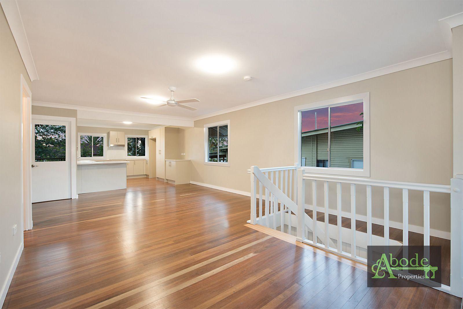 10 Apex Avenue, Kippa-Ring QLD 4021, Image 1