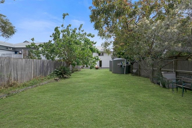 Picture of 151 Merthyr Road, NEW FARM QLD 4005