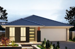 Picture of Lot 4435 Ditzell Street, Oran Park NSW 2570