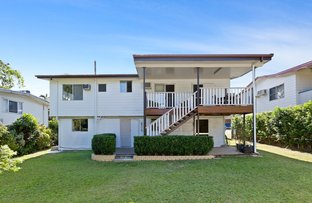 Picture of 338 Lawrence Avenue, Frenchville QLD 4701