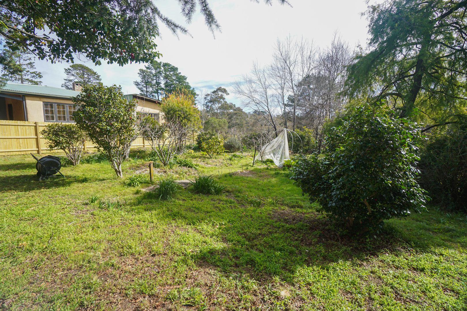 25 Loftus Street, Lawson NSW 2783, Image 1