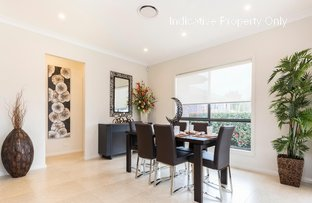 Picture of 11 Greenberg Street, Spring Farm NSW 2570