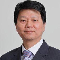 Andrew Tang, Sales representative