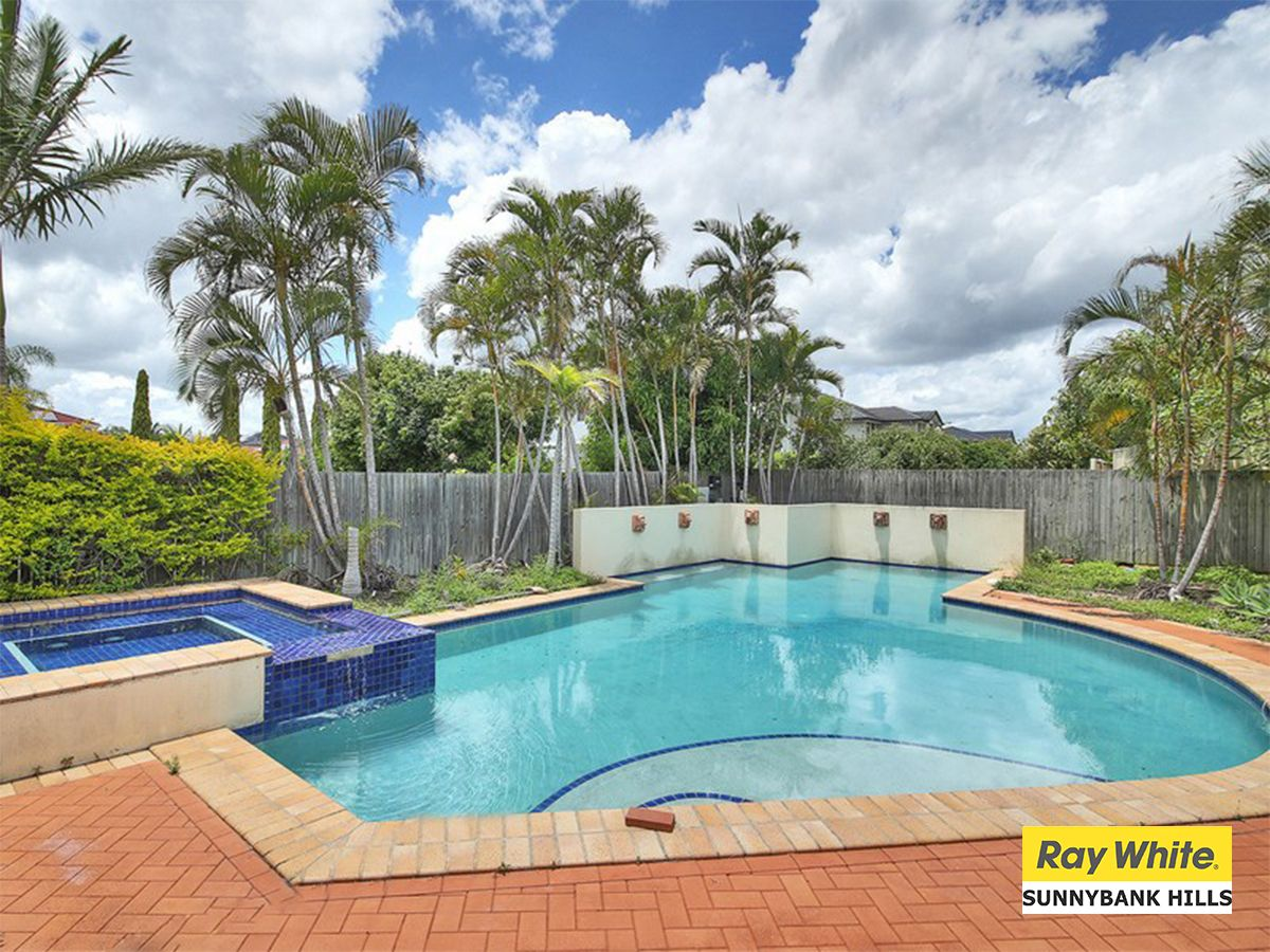 82 Park Avenue, Sunnybank Hills QLD 4109, Image 0