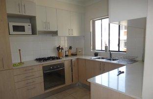 Picture of 9/171 Avoca Street, Randwick NSW 2031