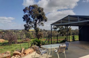 Picture of 10983 Albany Highway, Williams WA 6391