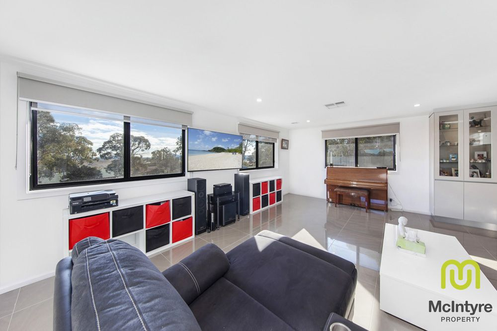 2 Woodger Place, Fraser ACT 2615, Image 1