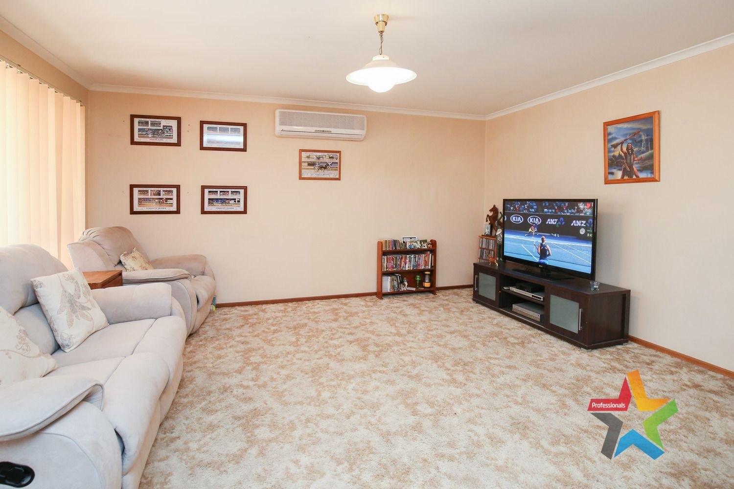 Unit 3/18 Etherington Drive, Mildura VIC 3500, Image 1