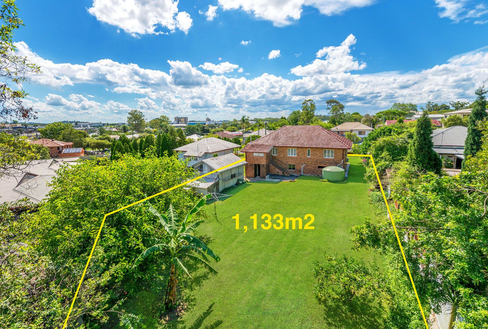 31 King Edward Avenue, Darra QLD 4076, Image 1