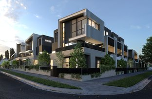 Picture of 2/744 High Street, Reservoir VIC 3073