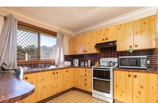 Picture of 4/102 Macintosh Street, Forster NSW 2428