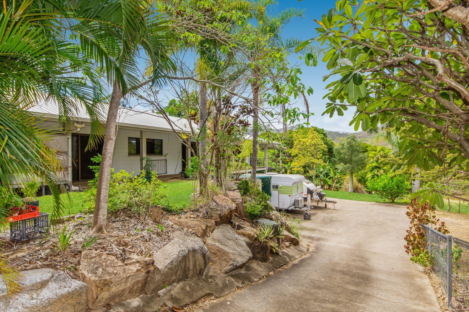 139 Framara Drive, Kelso QLD 4815, Image 0