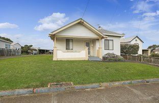 Picture of 23 MacDonald Street, Warrnambool VIC 3280