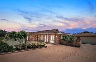 Picture of 22 Parkview Crescent, Jerrabomberra NSW 2619