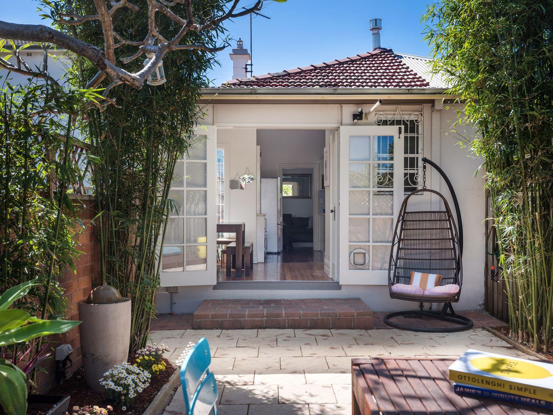 156 Wells  Street, Newtown NSW 2042, Image 0