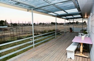 6A MARSH, Uralla NSW 2358
