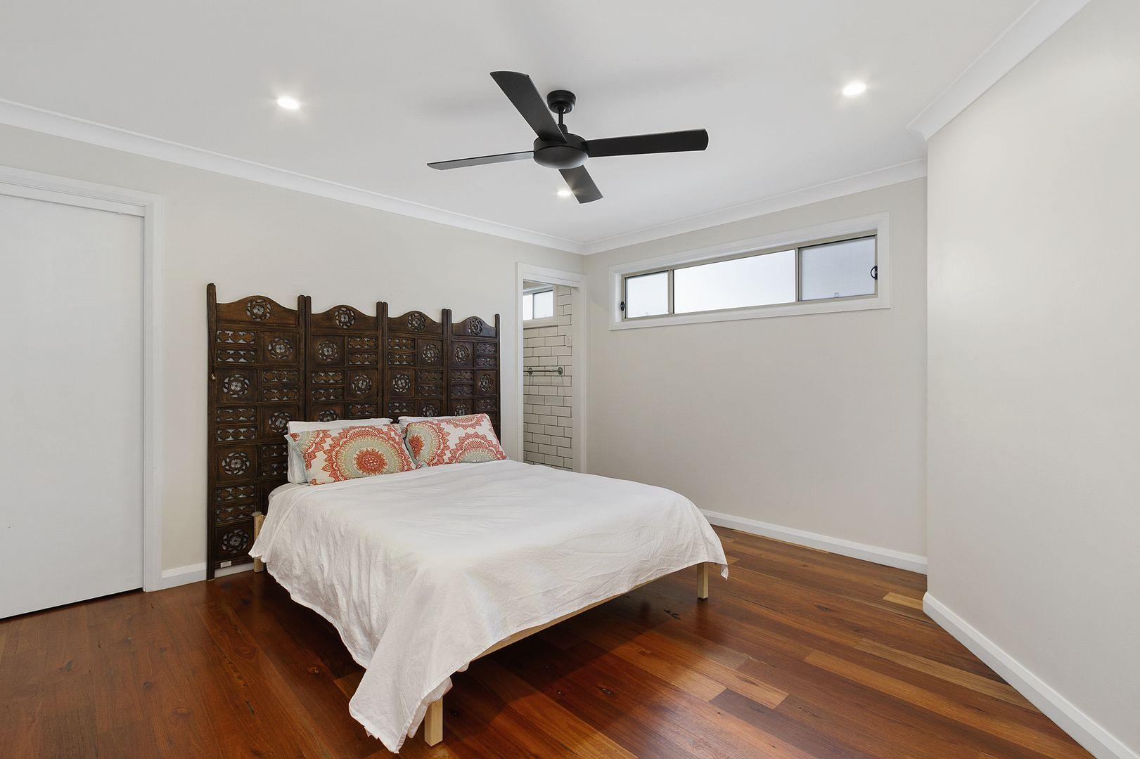 432 Kurmond Road, Freemans Reach NSW 2756, Image 2